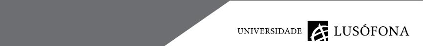 Eflyer - Instituto da Educação - Cursos 2016
