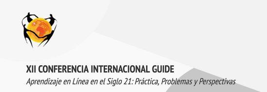 conferencia-guide-perspectives