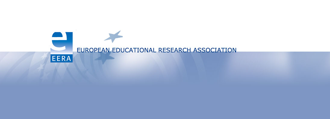 eera - European Education Research Association