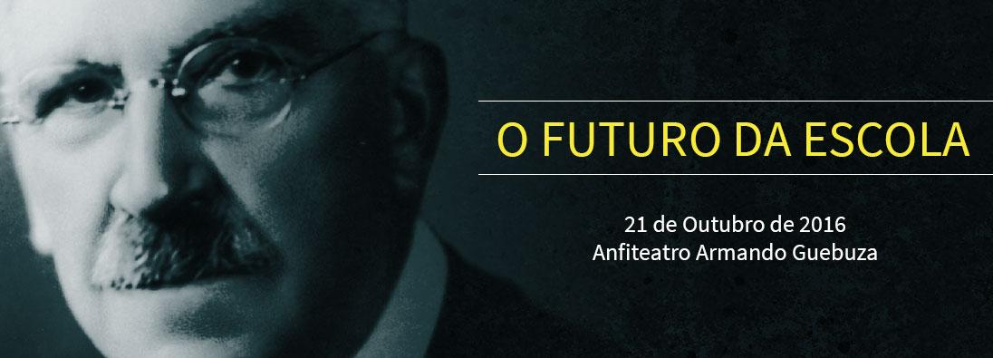 o_futuro_da_escola