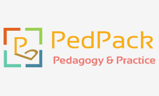PedPack | Pedagogy and Practice