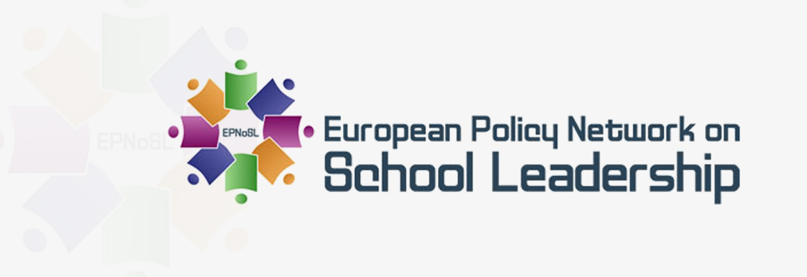 European Policy Network on School Leadership