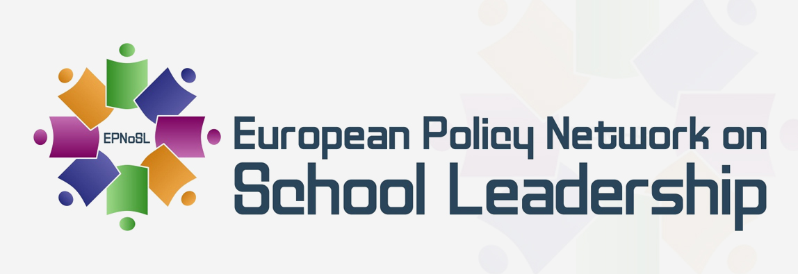 EPNoSL – European Policy Network on School Leadership