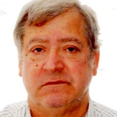 Doutorando: José Inácio Fava Batista