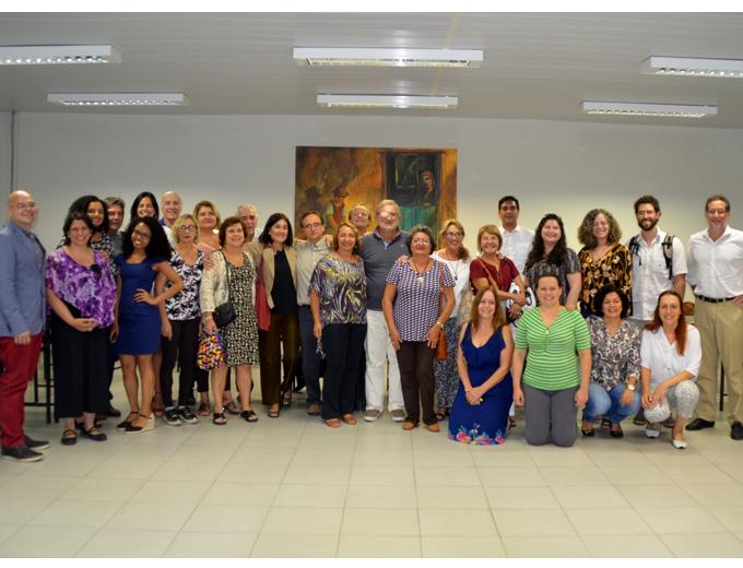 Professora-contribui-em-pesquisa-de-Educação-Superior-realizada-em-Portugal