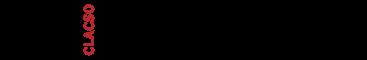 GT-CLACSO