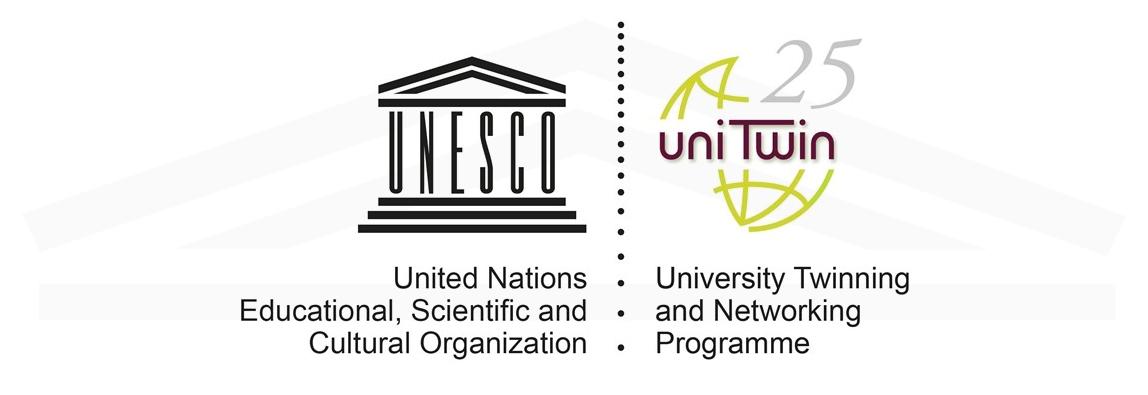 """A nossa Cátedra em """"Educação, Cidadania e Diversidade Cultural"""" acaba de ser aprovada pela UNESCO"""
