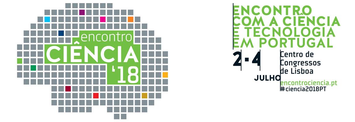 Encontro Ciência 2018: Participação CeiED