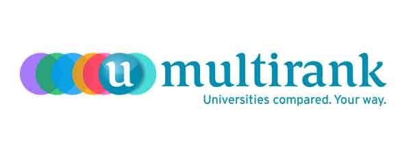 U-Multirank 2018