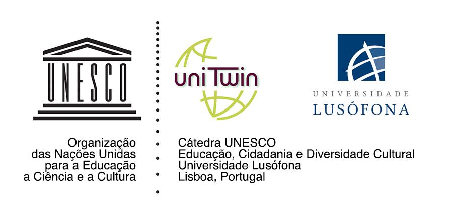 Bolsas Doutoramento (8) no âmbito do nossa da Catedra UNESCO até 15/01/2019