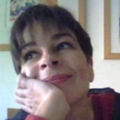 Teresa Teixeira Lopo