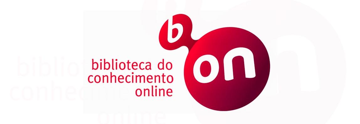 b-OnBiblioteca do Conhecimento Online