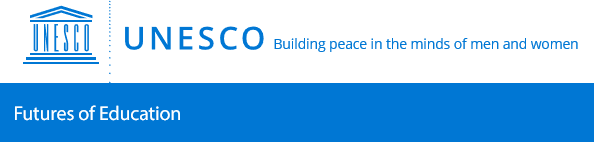 The initiative | Unesco Futures of Education