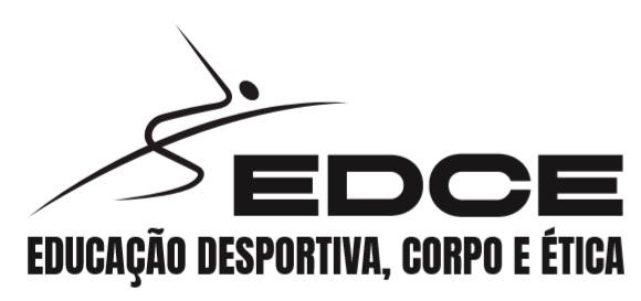 ReLeCo – Educação Desportiva, Corpo e Ética: Projetos em Destaque