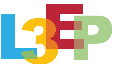 L3EP | Laboratório Experimental de Educação, Espaço e Memória